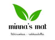 Minna's mat