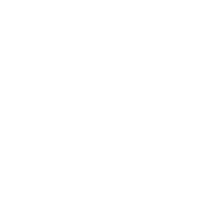 Certified PI nutrition coach