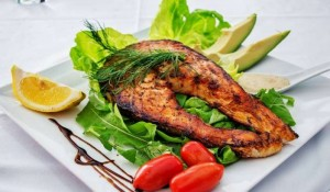 lihavuuden hoito vhh