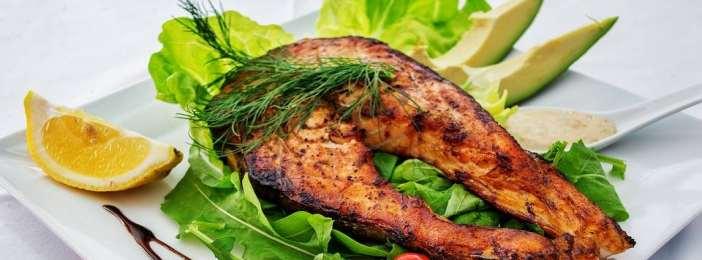 Tammikuun tarjous: ravintoneuvontaohjelmat -20%