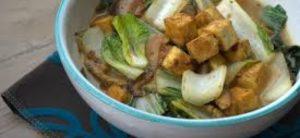 tofukurssi