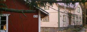 Villa Elinelund
