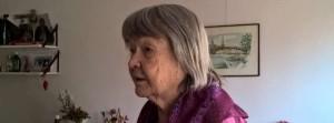 100-vuotias Tuulikki ei koske kevyttuotteisiin