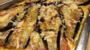 Kokkauskurssit Espoossa kasvisruokakokkauskurssi